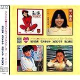 アイドル・ミラクルバイブルシリーズ 73・76 Girls