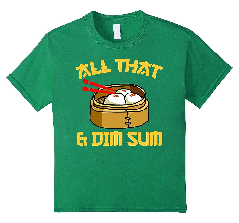 Mens Shirt Funny Chinese Black-Tovacu