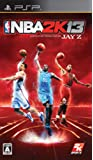 NBA 2K13[Import Japonais]