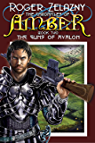 The Guns of Avalon: Book Two (The Chronicles of Amber 2)