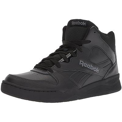 Reebok Men's Royal Bb4500 Hi2 Sneaker   Fashion Sneakers