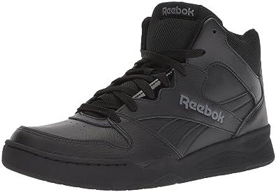 806287c9160d3 Reebok Men s Royal Bb4500 Hi2 Walking Shoe