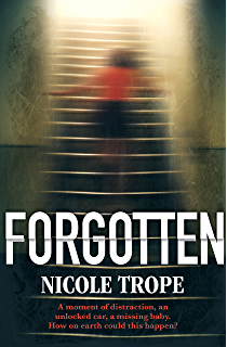 The boy under the table ebook nicole trope amazon kindle forgotten fandeluxe Ebook collections