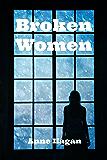Broken Women