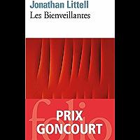 Les Bienveillantes (French Edition)