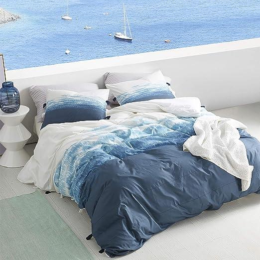 TWILIGHT Double//Queen//King//Super King Size Bed Quilt//Doona//Duvet Cover//Sheet Set