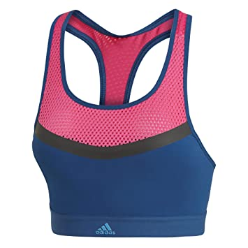 De Haut Maillot Femme RestSports Don't Bain Adidas NnwkZ8XP0O