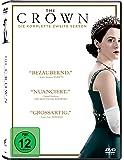 The Crown: Staffel 02
