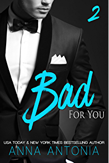 First night a mad for you short mad bad and dangerous to bad for you mad bad and dangerous to love series book 2 fandeluxe Image collections
