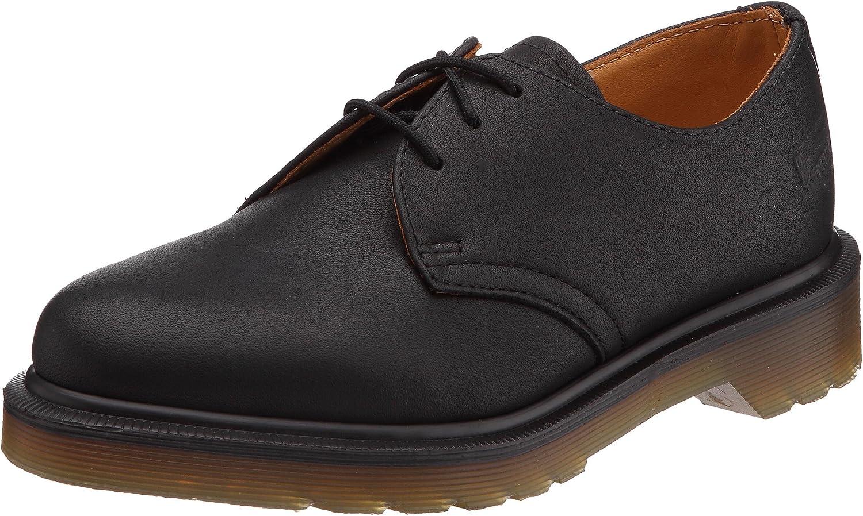 DR. MARTENS DERBY Chaussure de ville a lacets 44 EU 9.5 UK