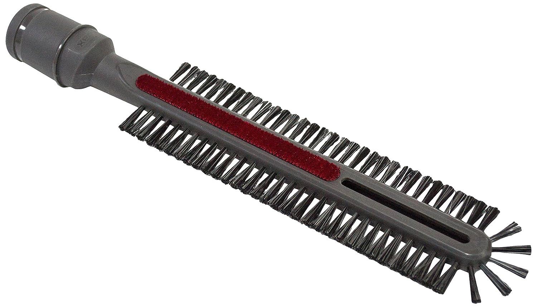 Vax Genuine Type 1 Up Top Tool