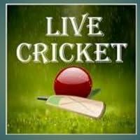 Cricket Live