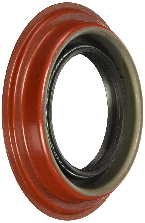 ACDelco 14012694 GM Original Equipment Differential Drive Pinion Gear Seal