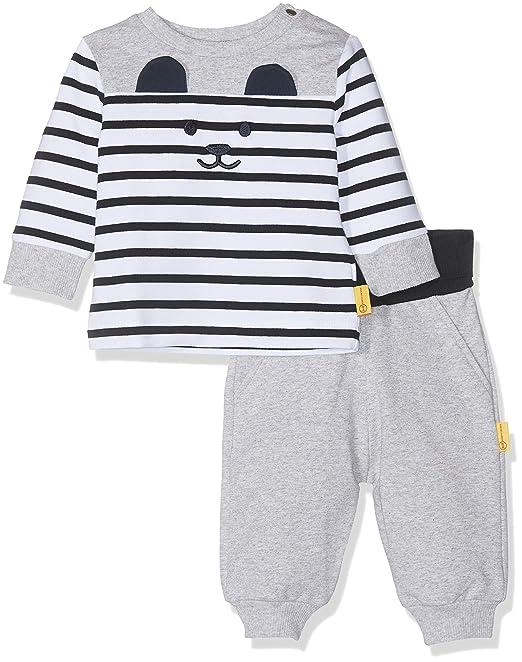 Steiff Hose Pantalones para Beb/és