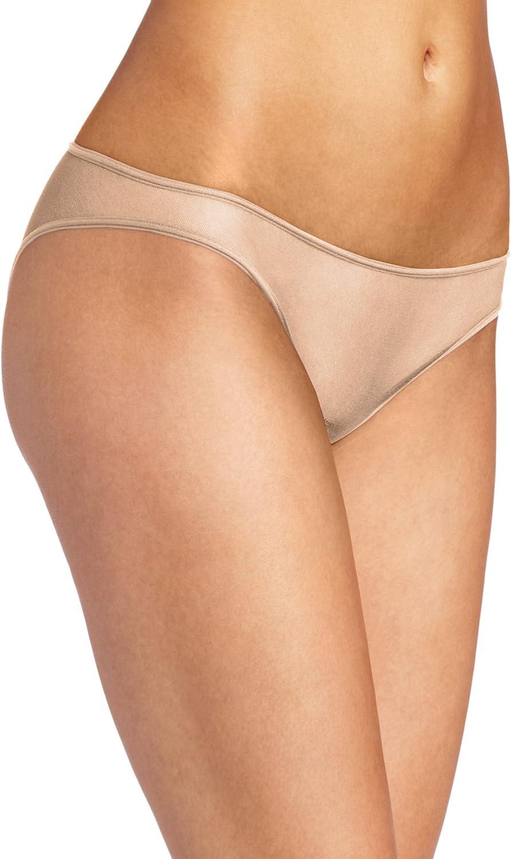 Cosabella Womens Soire Lr Bikini Panty
