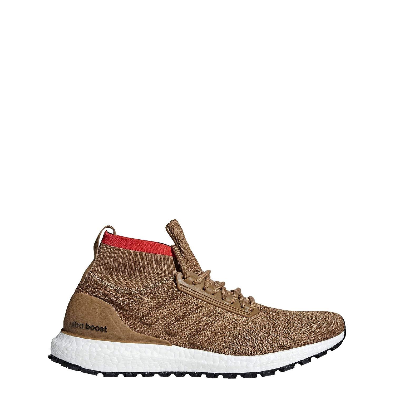 wholesale dealer 83f73 931ab adidas Men's Ultraboost All Terrain Running Shoe