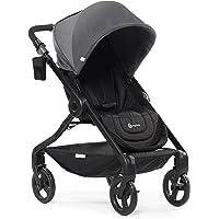Ergobaby 180 Reversible Stroller (Graphite)