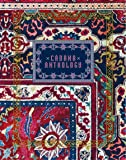 Cabana: Anthology