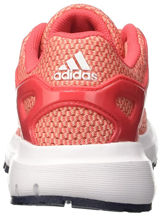 cheap for discount 8790d 0af35 adidas Womens Energy Cloud WTC W Running Shoes Amazon.co.uk Shoes  Bags