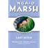 Last Ditch (The Ngaio Marsh Collection)