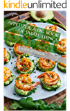 Appetizer: A big book of small things