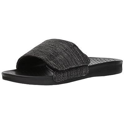 ALDO Men's Kaenawiel Slide Sandal | Sport Sandals & Slides