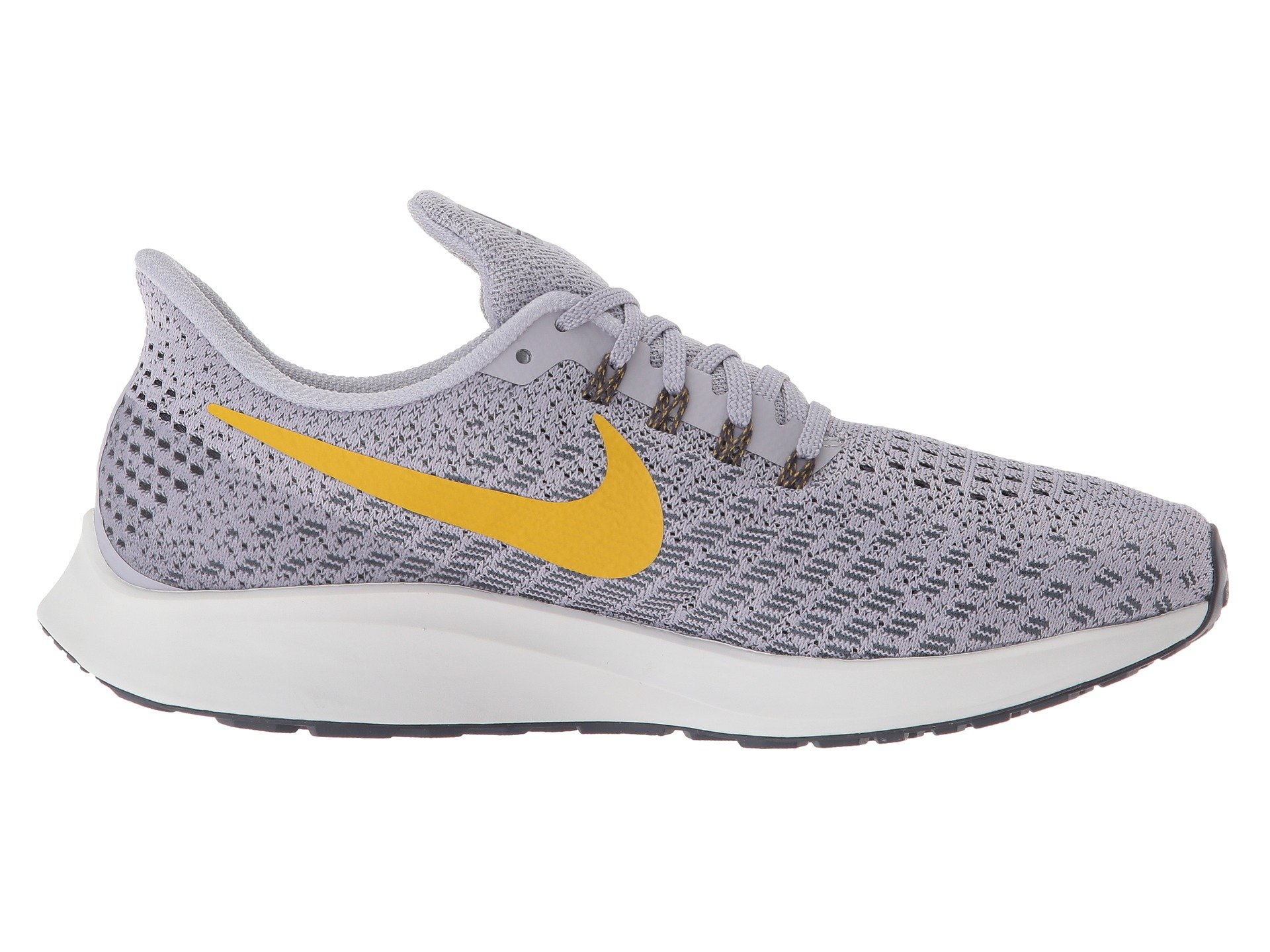 Nike WMNS Air Zoom Pegasus 35 Womens 942855-500 Size 5 by Nike (Image #8)