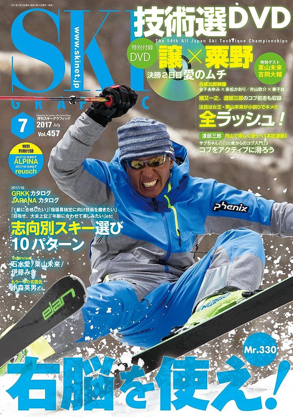 温帯コーヒー電球Yell sports 茨城 Vol.08