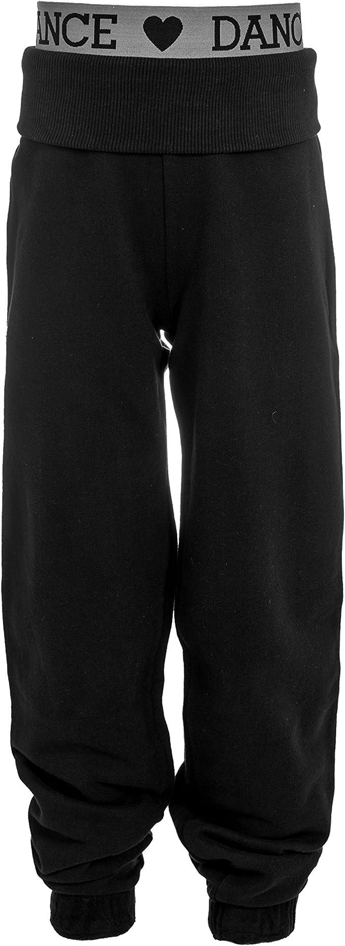 Brody /& Co. Pantaloni Sportivi Ragazza