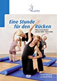 """SISSEL DVD """"Eine Stunde für den Rücken"""", mehrfarbig"""
