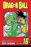 Dragonball 16