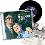 It's Morecambe & Wise (Vintage Beeb)