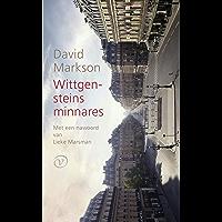 Wittgensteins minnares