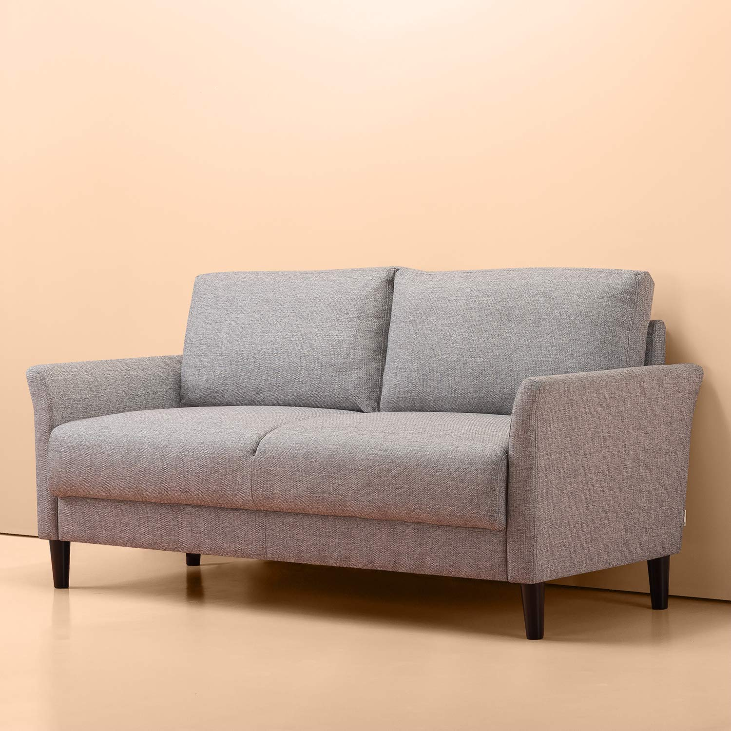 Bezaubernd Couch Ideen Von Conceptreview: Classic Upholstered 71in Sofa/living Room Couch,