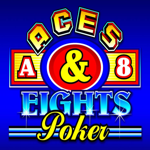 Aces and 8s poker aldi casino trading hours