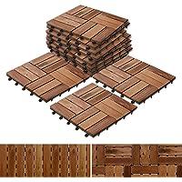 Amazon Best Sellers: Best Wood Composite Decking