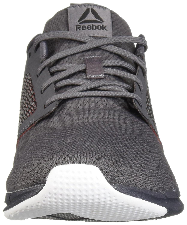 Reebok Reebok Reebok - Print Run 3.0 Herren B077ZJBY1Y  0db7ab