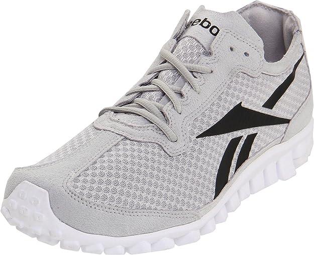 Reebok Men's Realflex Running Shoe