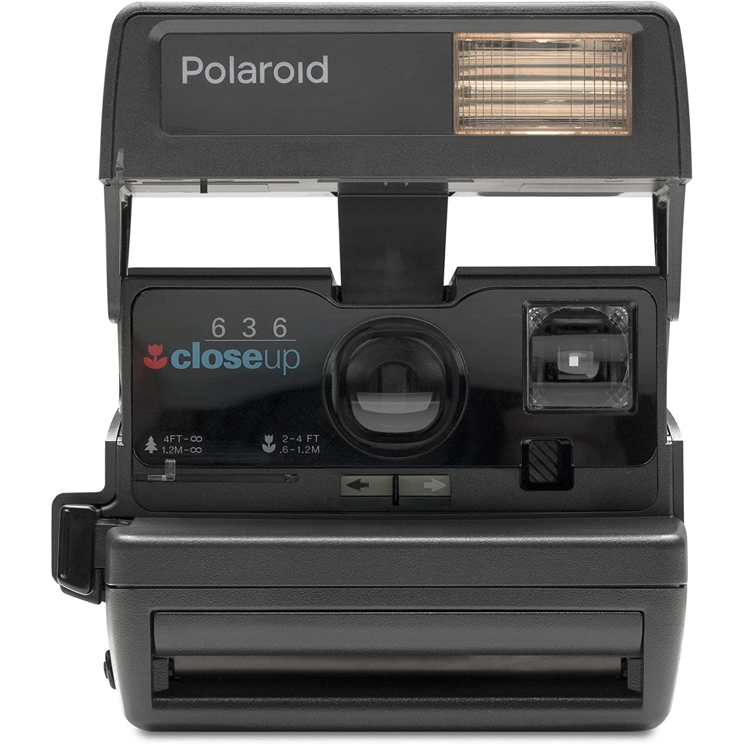 Polaroid Originals 4715