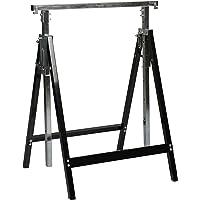 nordlinger Pro 640023Pro en Kit Caballete profesional (altura