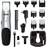 Wahl Beard and Mustache Trimmer, Cordless...
