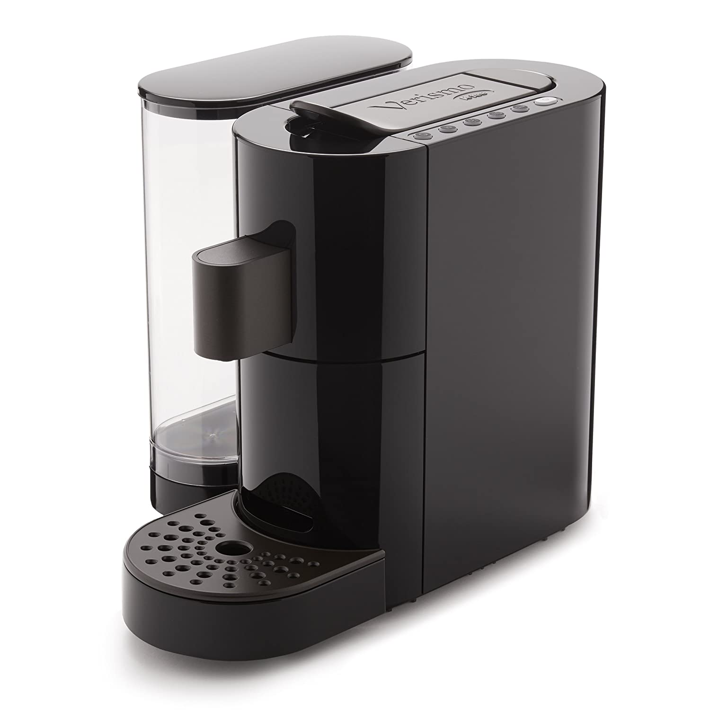 Amazon Starbucks Verismo System Coffee and Espresso Single