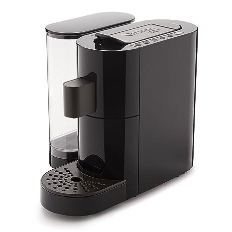 Amazon.com  Starbucks Verismo System, Coffee and Espresso Single ... 44130d9dfd1a