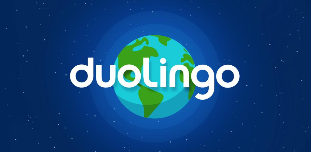 Mau Belajar Bahasa Asing? Coba Pakai 7 Game Ini Yuk!