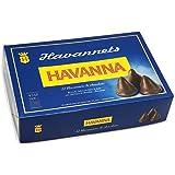 Havanna Havannets de Chocolate por 12 Unidades (456 Grs.)