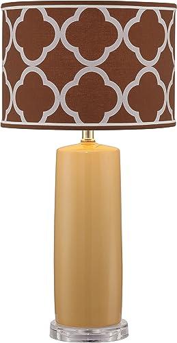 Lite Source LS-22758 Monisha Table Lamp
