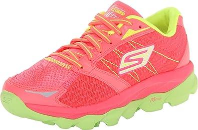 Skechers Performance Women s Go Run Ultra Running Shoe 6437b8448