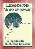 LEGENDS AND MYTHS OF HAWAII - 21 Polynesian