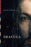 Dracula (Illustrated) (Top Five Classics Book 2)