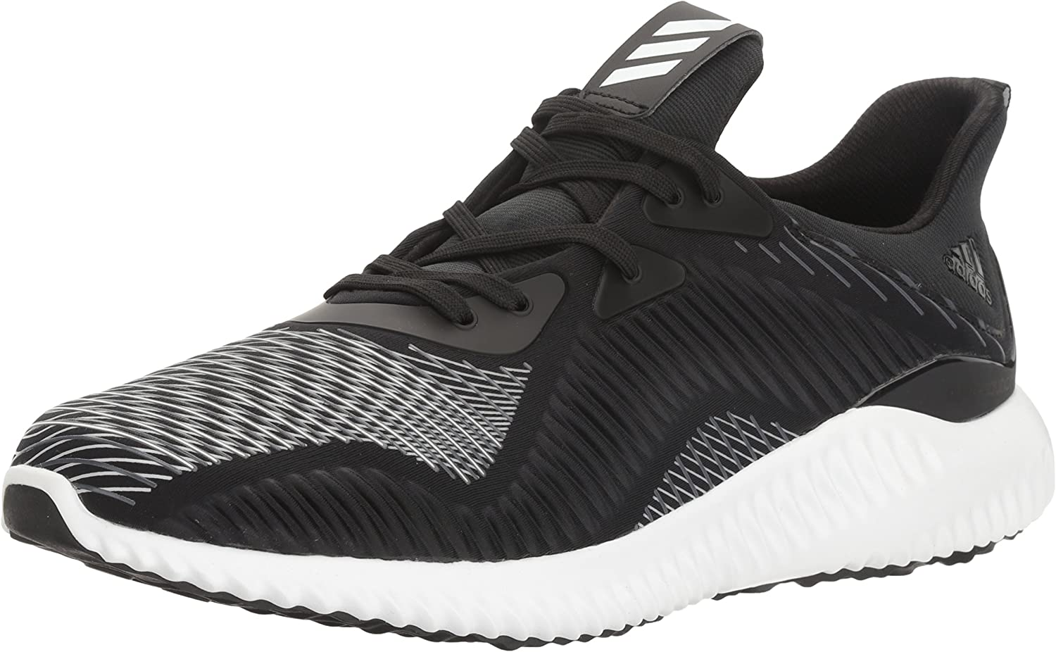 adidas Performance Men s Alphabounce Hpc m Running Shoe